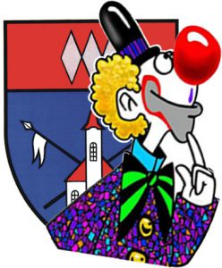 clownwappen-gross